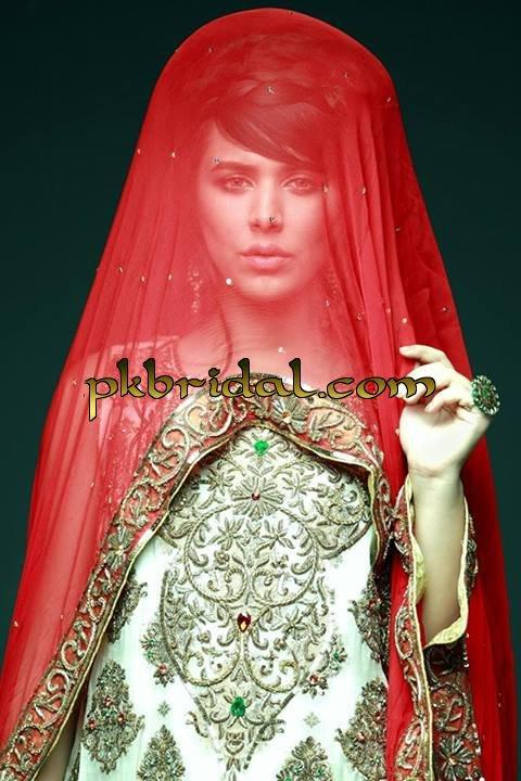 pakistani-wedding-dresses-109