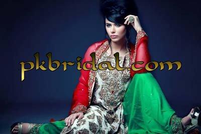 pakistani-wedding-dresses-110