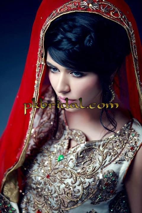pakistani-wedding-dresses-111