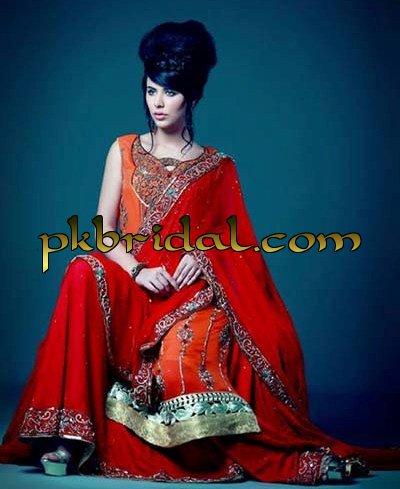 pakistani-wedding-dresses-112