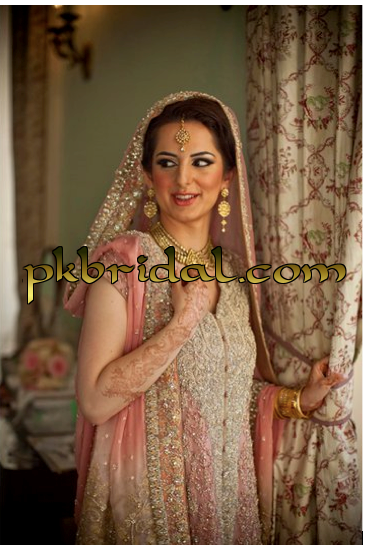 pakistani-wedding-dresses-117