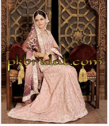 pakistani-wedding-dresses-118