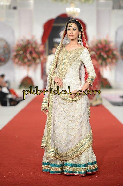 pakistani-wedding-dresses-12