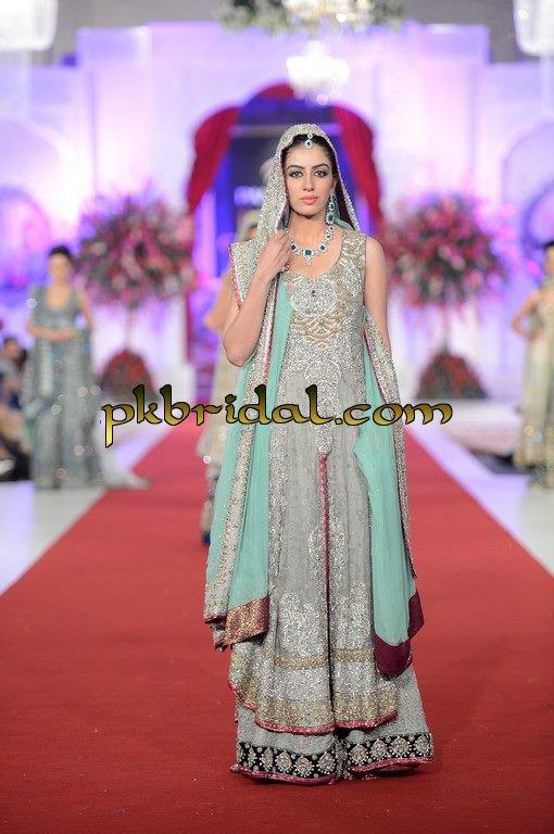 pakistani-wedding-dresses-13