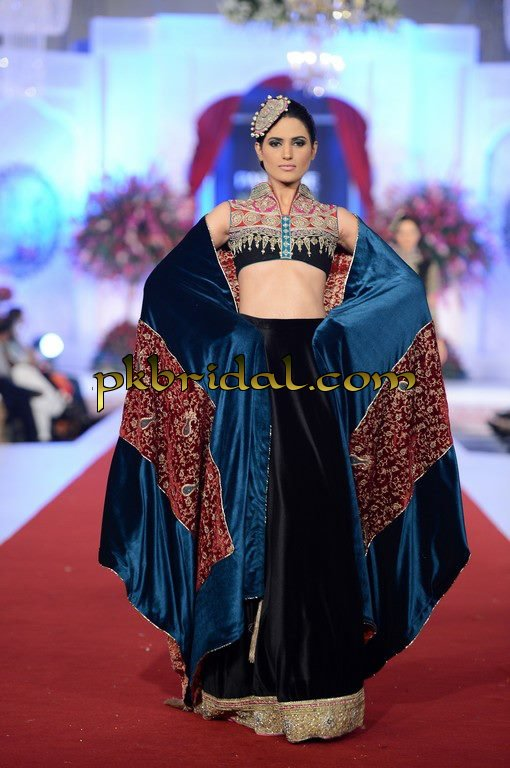 pakistani-wedding-dresses-14