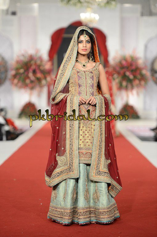 pakistani-wedding-dresses-16