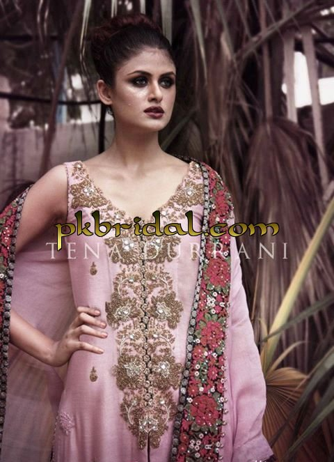 pakistani-wedding-dresses-18