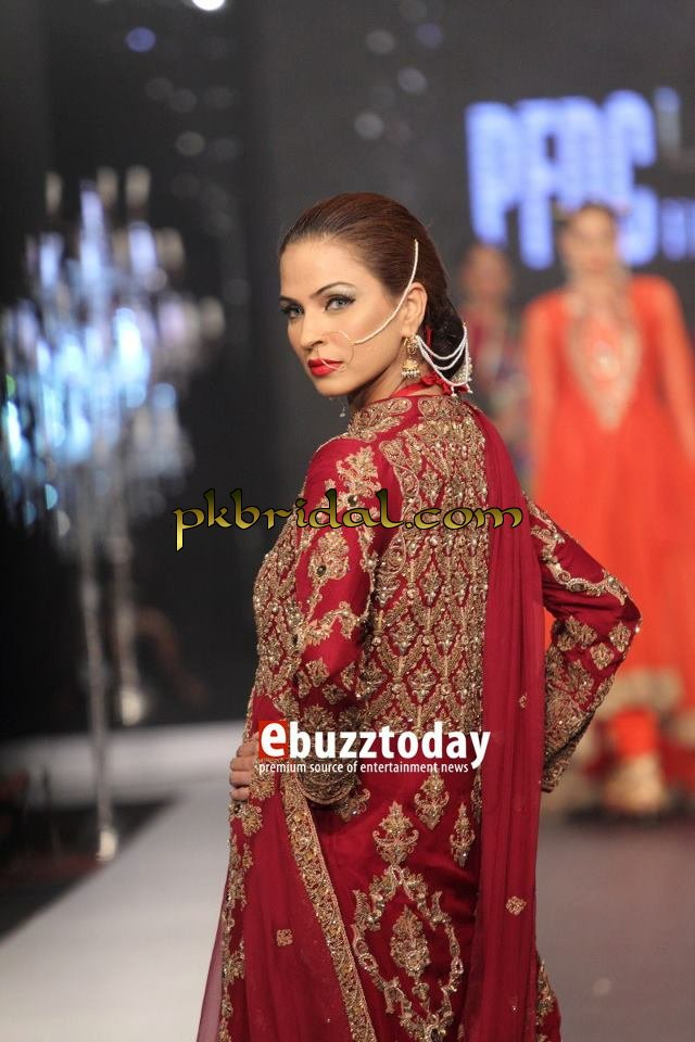 pakistani-wedding-dresses-20