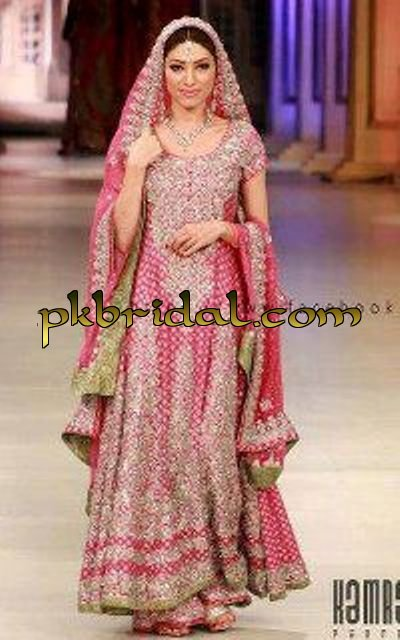 pakistani-wedding-dresses-2014-10