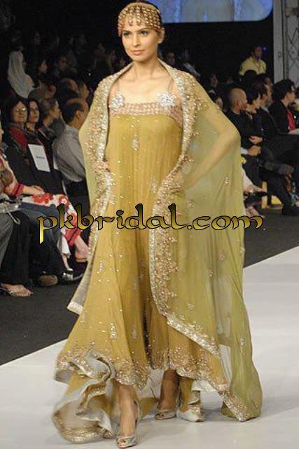 pakistani-wedding-dresses-2014-11