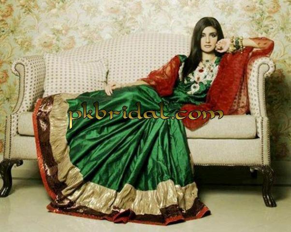 pakistani-wedding-dresses-2014-14