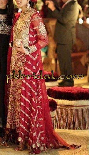 pakistani-wedding-dresses-2014-15