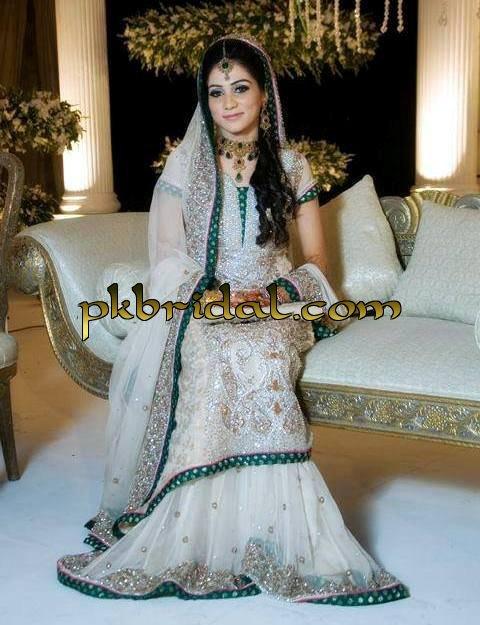 pakistani-wedding-dresses-2014-19
