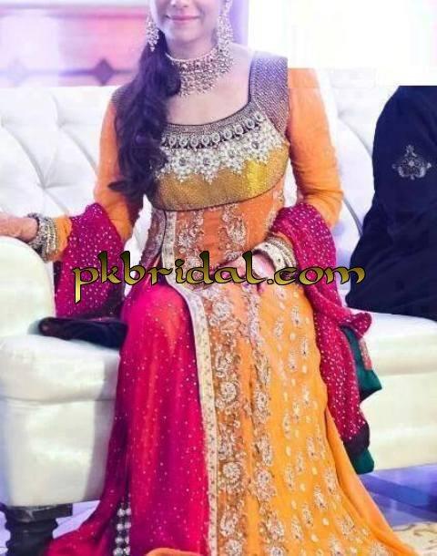 pakistani-wedding-dresses-2014-24