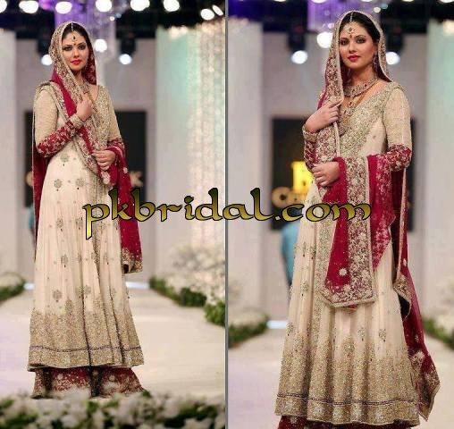 pakistani-wedding-dresses-2014-25
