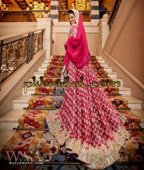 pakistani-wedding-dresses-2014-26
