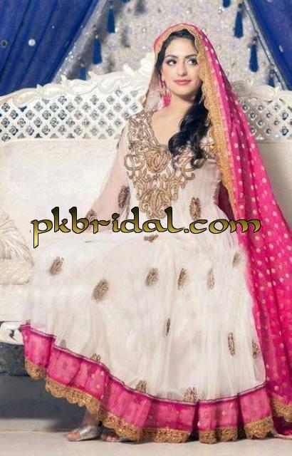 pakistani-wedding-dresses-2014-29