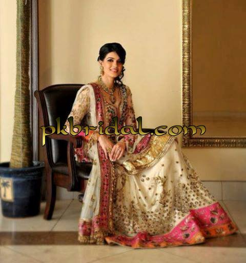 pakistani-wedding-dresses-2014-33