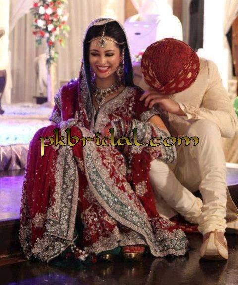 pakistani-wedding-dresses-2014-41