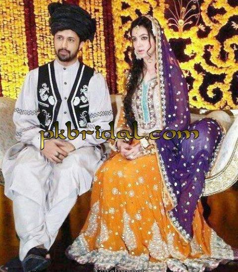 pakistani-wedding-dresses-2014-46