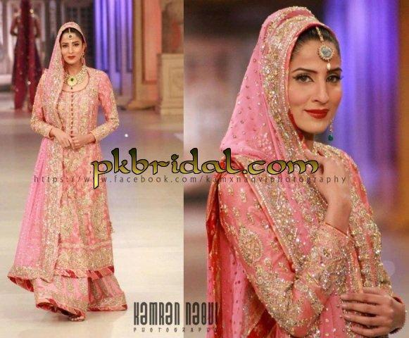 pakistani-wedding-dresses-2014-48