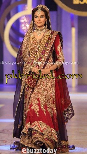 pakistani-wedding-dresses-2014-50