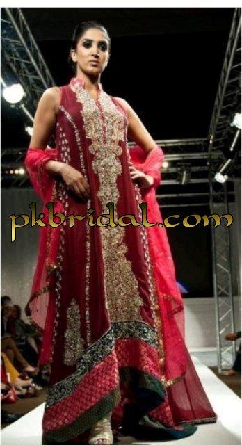 pakistani-wedding-dresses-2014-7