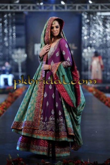 pakistani-wedding-dresses-2014-8