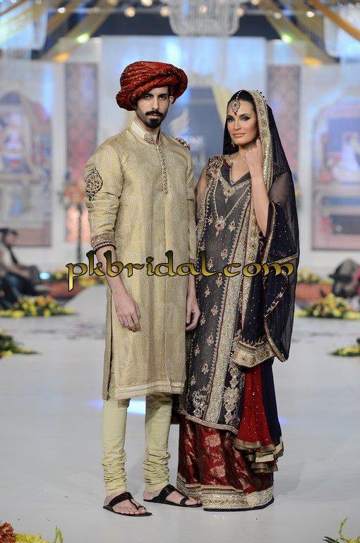 pakistani-wedding-dresses-23