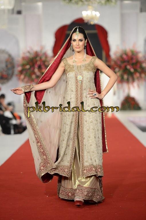 pakistani-wedding-dresses-24
