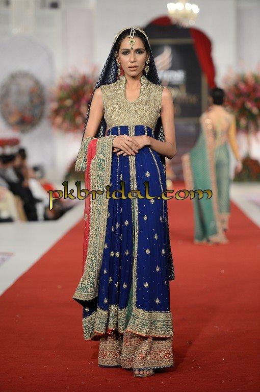 pakistani-wedding-dresses-26