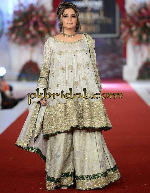pakistani-wedding-dresses-27