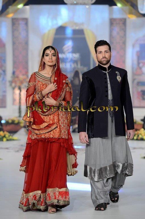 pakistani-wedding-dresses-29