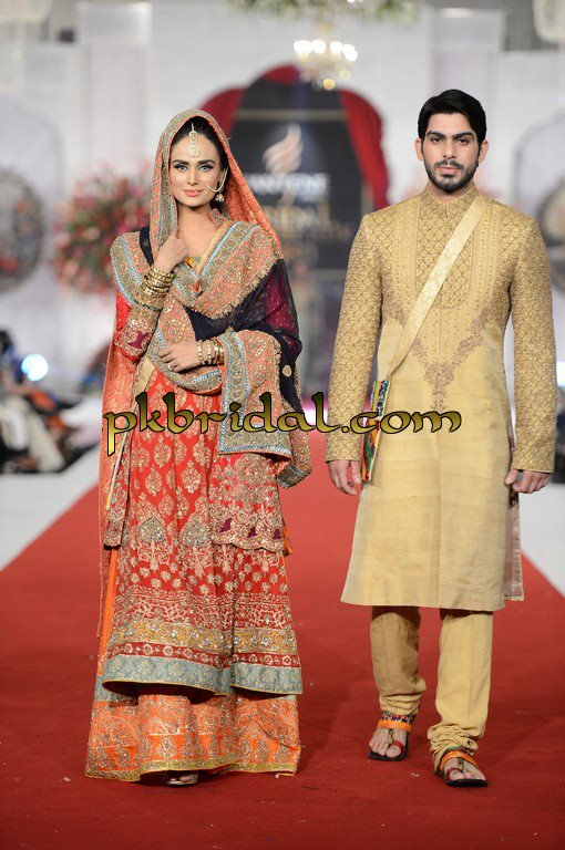 pakistani-wedding-dresses-39