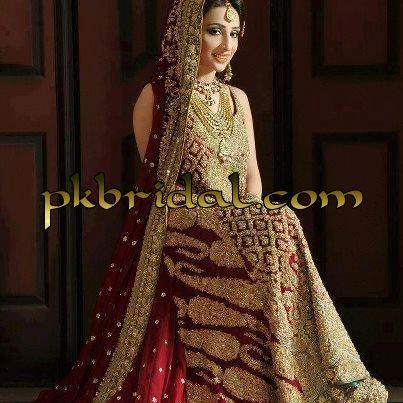 pakistani-wedding-dresses-42