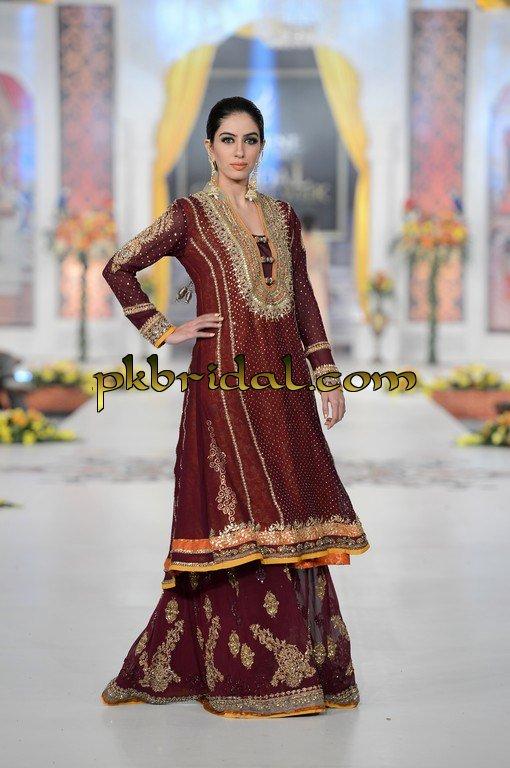 pakistani-wedding-dresses-44