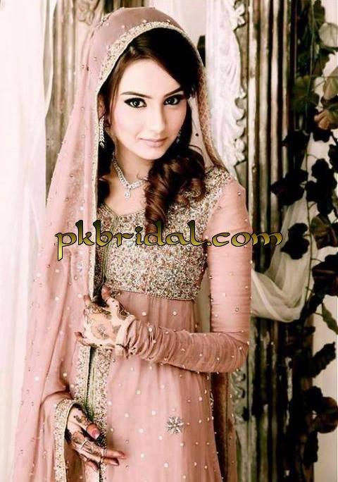 pakistani-wedding-dresses-47