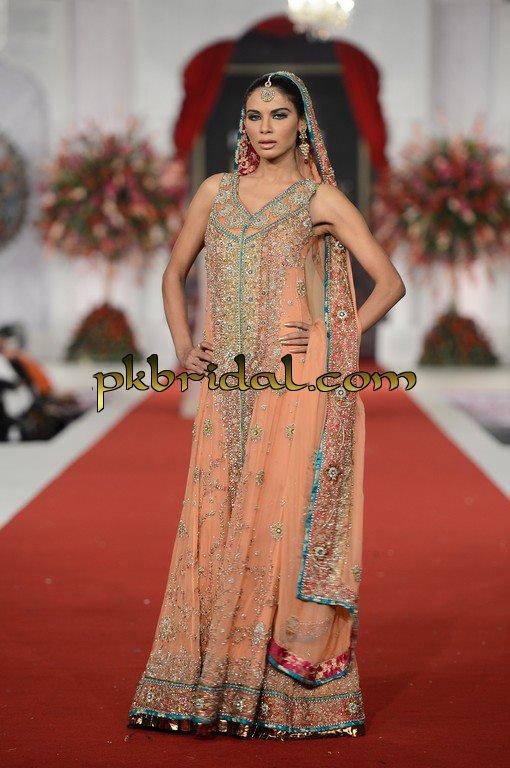 pakistani-wedding-dresses-50