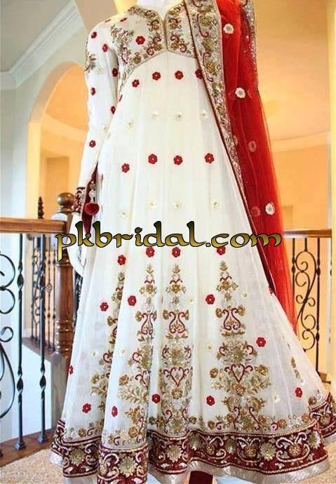 pakistani-wedding-dresses-51