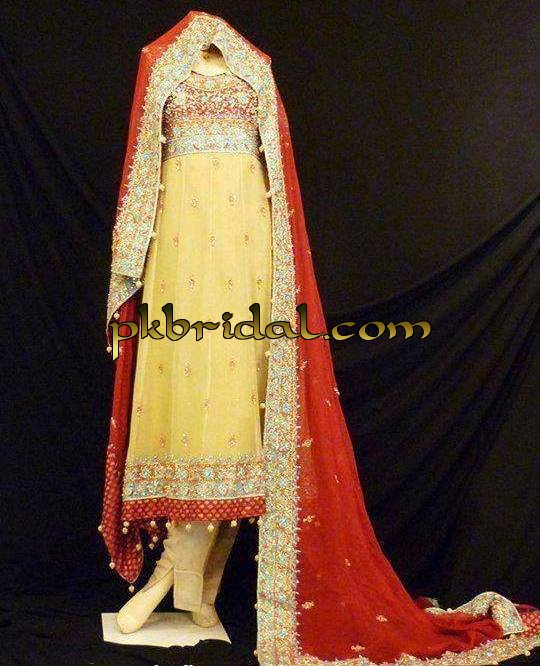 pakistani-wedding-dresses-54