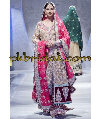 pakistani-wedding-dresses-58