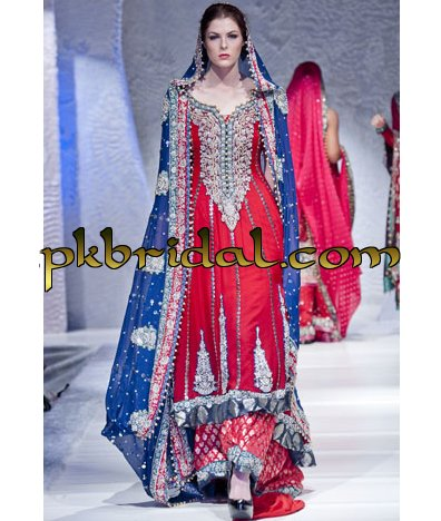 pakistani-wedding-dresses-59
