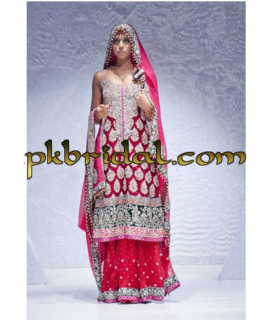 pakistani-wedding-dresses-60