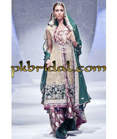 pakistani-wedding-dresses-61