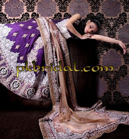 pakistani-wedding-dresses-63