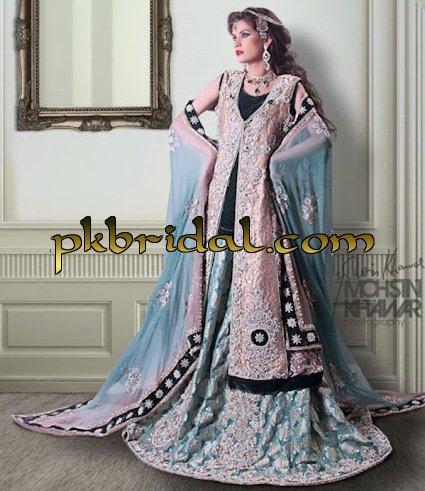 pakistani-wedding-dresses-64