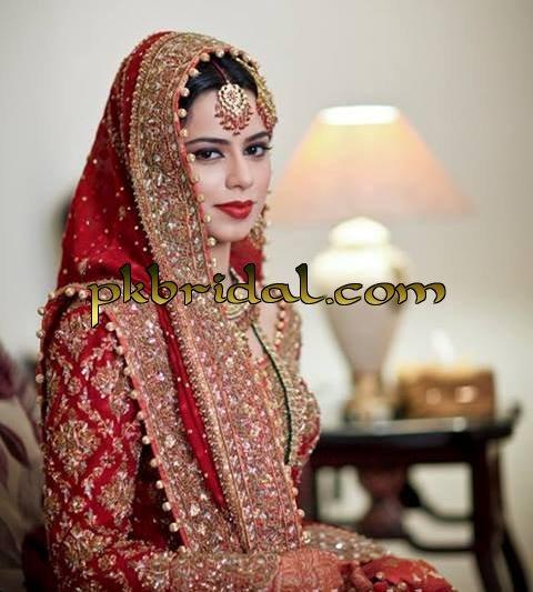 pakistani-wedding-dresses-65
