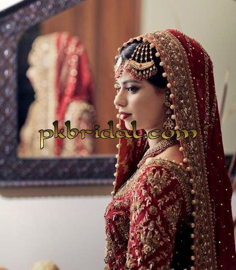 pakistani-wedding-dresses-66