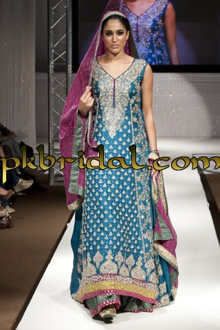 pakistani-wedding-dresses-69