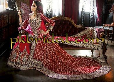 pakistani-wedding-dresses-71
